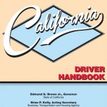 California_Drivers_Handbook