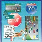 Colorado_Drivers_Handbook