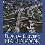 Florida_Drivers_Handbook